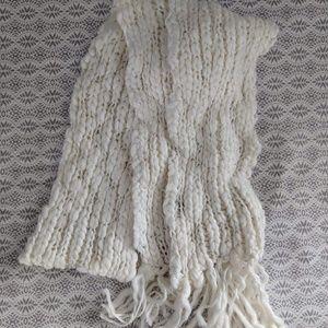 NY&Co scarf
